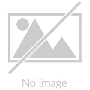 زمین در قرآن