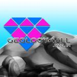 geology 4 all